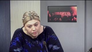 Анастасия /  26 мая 2017