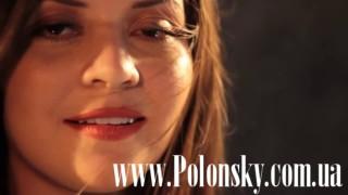 Все о стоматологии Никита Полонский / 26 мая 2017