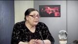 Бабушка Настя / 30 мая 2017