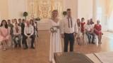 ВЕСТИ ОДЕССА ФЛЕШ за 26 мая 2017 года 18:00