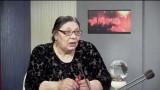 Бабушка Настя / 16 июня 2017