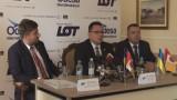 Авиакомпания LOT расправила крылья в Украине