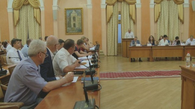 ВЕСТИ ОДЕССА ФЛЕШ за 29 июня 2017 года 16:00
