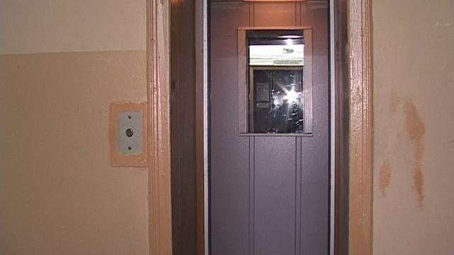 В Одессе отремонтируют 300 лифтов
