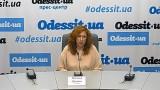 Фестиваль «Рыжий город, Женская роль в истории Украины