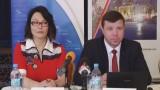 Одесский аэропорт: открытие нового рейса