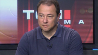 Сергей Корсунский