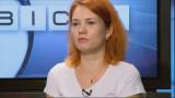 ВЕСТИ ОДЕССА / Гость Елена Поволяева