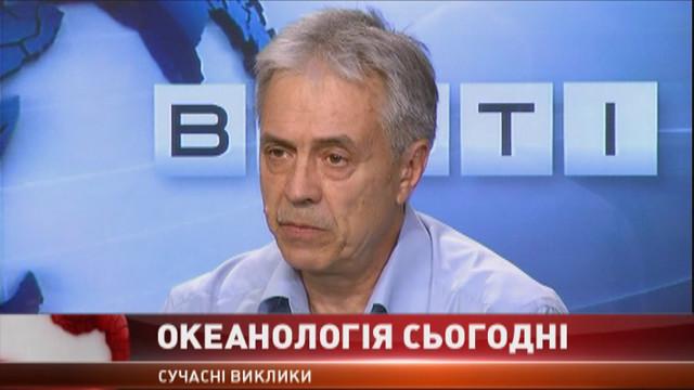 ВЕСТИ ОДЕССА / Гость Николай Берлинский