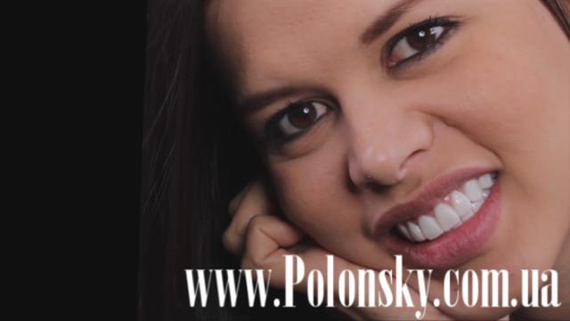 Все о стоматологии Никита Полонский / 30 июня 2017