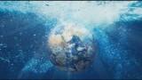 Доклад ЮНЕСКО: оценка мирового океана