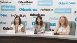 Состояние воды в Одессе — центр водоочистки