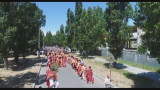 День памяти святого великомученика Иоанна Сочавского