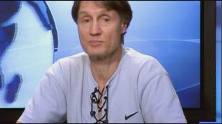 Ігор Геращенко