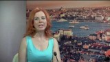 Александр Матвеев / магазин ЛОТОС МИРА / 6 июля 2017