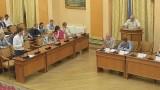 ВЕСТИ ОДЕССА ФЛЕШ за 3 июля 2017 года 16:00