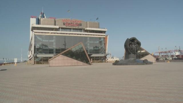 Город фестивалей: что еще готовит Одесса
