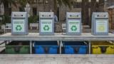 Экология города: как избавиться от антисанитарии?