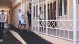Квартира для Горбуновых: помощь от городской власти