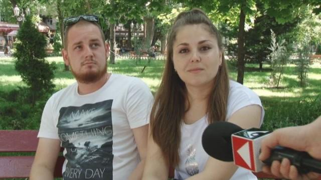 Безвизовый режим: Изменился ли отдых украинцев?