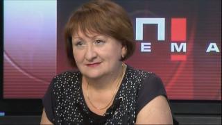 Валентина Подшивалкина