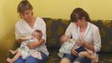 Тандем — партнерство «Ребенок-семья-специалист