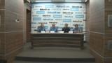 В Одессе пройдет Odessa grand prix