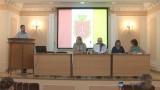 Комиссия Одесского городского совета рассмотрела социальные вопросы