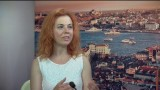 Александр Матвеев / магазин ЛОТОС МИРА / 17 июля 2017