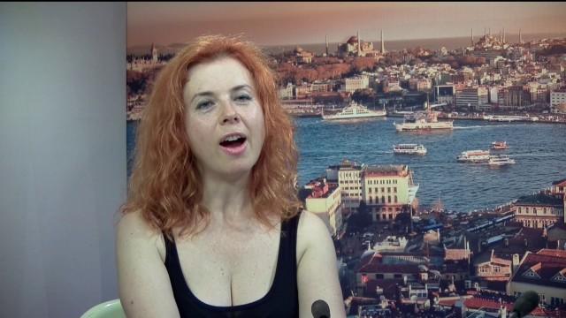 Александр Матвеев / магазин ЛОТОС МИРА / 11 июля 2017