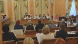 ВЕСТИ ОДЕССА ФЛЕШ за 30 августа 2017 года 16:00