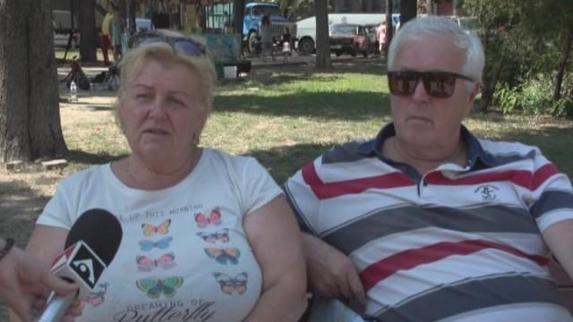 ВЕСТИ ОДЕССА ФЛЕШ за 25 августа 2017 года 18:00