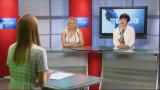 ВЕСТИ ОДЕССА / Светлана Барсукова и Ольга Целинская