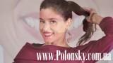 Все о стоматологии Никита Полонский / 11 августа 2017