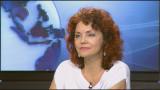 Каріна Шрагіна-Кац