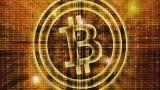 Блокчейн и биткойн — как работает система