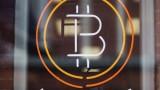 Blockchain UA — будущее криптовалют в Украине
