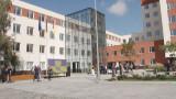 В Одессе открыли Центр интегрированных услуг