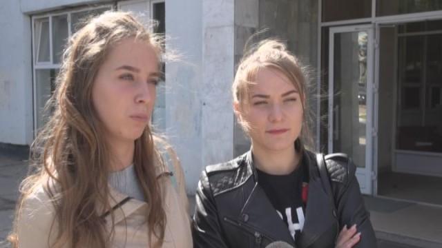 Одесситы рассказали, как относятся к реформе образования