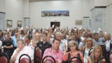 ВЕСТИ ОДЕССА ФЛЕШ за 7 сентября 2017 года 16:00