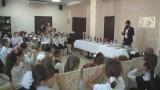 Рош аШана — евреи готовятся к Новому году