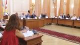 ВЕСТИ ОДЕССА ФЛЕШ за 15 сентября  2017 года 16:00