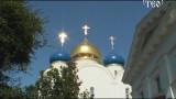 ТЕО — 383. Ведущий – протоиерей Димитрий Яковенко