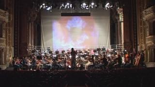 Премьера оперы Вагнера «Тангейзер»