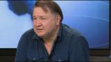 Ігор Козлов-Петровський