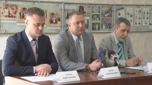 В Одессе совершили жестокое нападение на адвоката