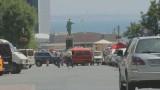 Историческая Одесса — Закроют ли центр для машин?