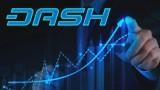 Dash — конкурент биткойна
