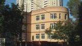 Школа на Маршала Говорова откроется в 2018-ом