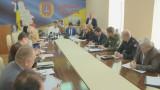 В Одессе провели заседание при участии советника министра внутренних дел